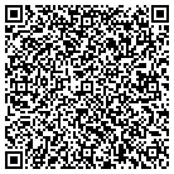 QR-код с контактной информацией организации Провидна СК, ПАО