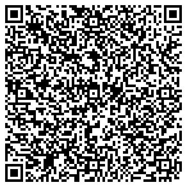QR-код с контактной информацией организации Оранта-Сич СК, ОАО