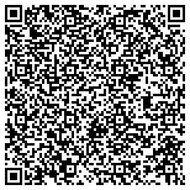 QR-код с контактной информацией организации Асекурация Брокерс, ООО