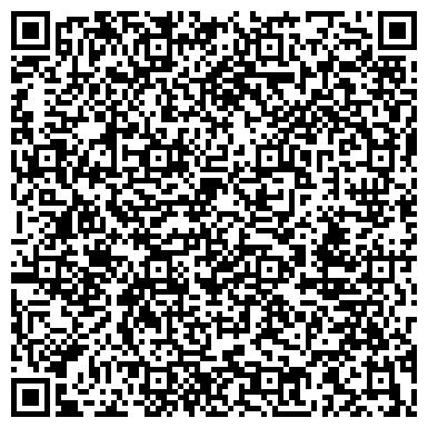 QR-код с контактной информацией организации Инфра-тур ТФ, ООО