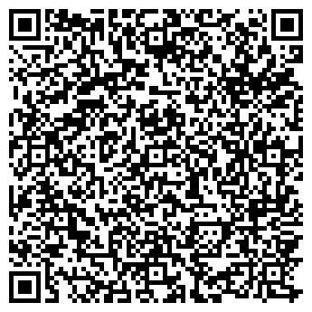 QR-код с контактной информацией организации Укрсоцстрах СК, ОАО