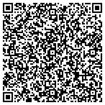 QR-код с контактной информацией организации СтрахБрок, Страховое агентство