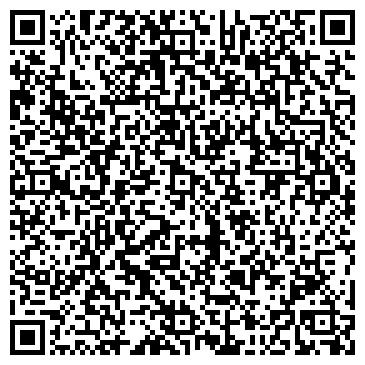 QR-код с контактной информацией организации Укрнафтатранс СК, ЗАО