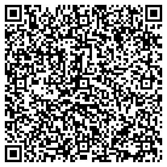 QR-код с контактной информацией организации Оптимус, ООО