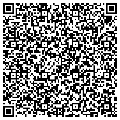 QR-код с контактной информацией организации Nomad иншуранс, АО