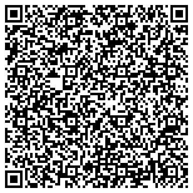 QR-код с контактной информацией организации Аско (страховая компания), АО
