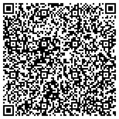 QR-код с контактной информацией организации Алико Украина страховая компания, ООО