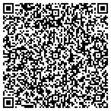 QR-код с контактной информацией организации КИРОВОГРАДСКАЯ ОБЛГОСАДМИНИСТРАЦИЯ