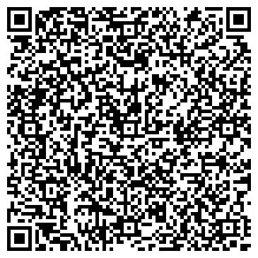 QR-код с контактной информацией организации Риск энд Лайф Консалтинг, ООО