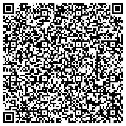 QR-код с контактной информацией организации Страховая компания-Allianz Kazakhstan, АО