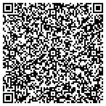 QR-код с контактной информацией организации Дельта життя Страховая компания, ЧАО