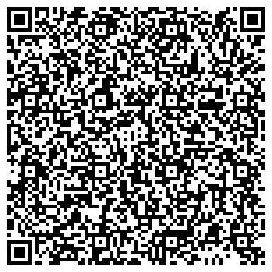 QR-код с контактной информацией организации Украинская страховая группа СК, ПАО