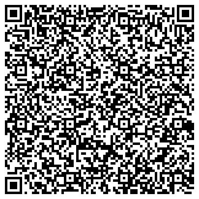 QR-код с контактной информацией организации КИРОВОГРАДСКАЯ ПРАВДА, ОБЛАСТНАЯ ОБЩЕСТВЕННО-ПОЛИТИЧЕСКАЯ ГАЗЕТА, ООО