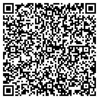 QR-код с контактной информацией организации Интертич, ТОО