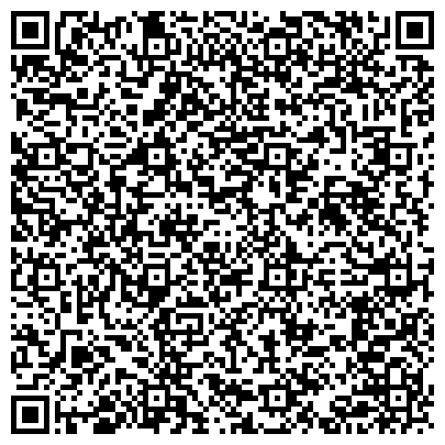 QR-код с контактной информацией организации Open clinic (Оупен клиник), ТОО