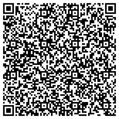QR-код с контактной информацией организации Макс Тур Трэвел, ТОО