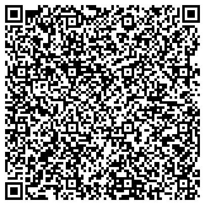 QR-код с контактной информацией организации Allianz Kazakhstan (Аллиянз Казахстан), АО