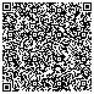 QR-код с контактной информацией организации Риск Эксперт (Risk Expert), ТОО