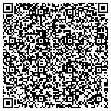 QR-код с контактной информацией организации Генеральное представительство СК UNIQA