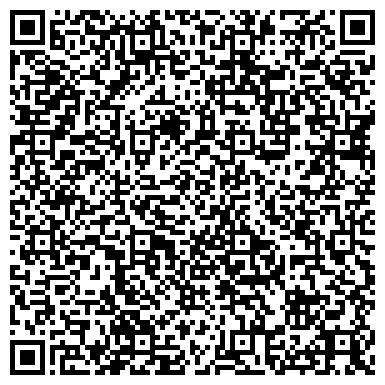 QR-код с контактной информацией организации КИРОВОГРАДСКИЙ КИСЛОРОДНО-РАЗДАТОЧНЫЙ ЦЕНТР, ЧП