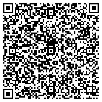 QR-код с контактной информацией организации Анбоста, ООО ПТ