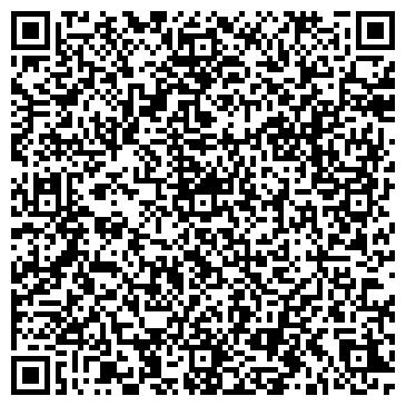 QR-код с контактной информацией организации СтрахЭкспертГрупп, ООО