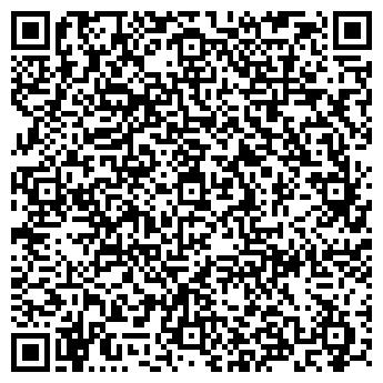 QR-код с контактной информацией организации Грибачев С. В., ИП