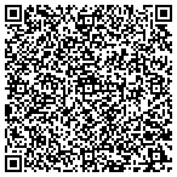 QR-код с контактной информацией организации Автоагротехсервис, ООО
