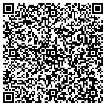 QR-код с контактной информацией организации Харитончик Д. Э., ИП