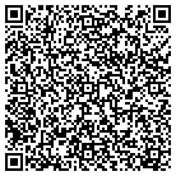 QR-код с контактной информацией организации Автодоксити, Компания