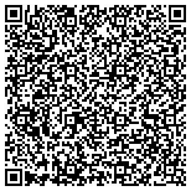 QR-код с контактной информацией организации Виман-Авто, ООО