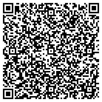 QR-код с контактной информацией организации Задорожный, ЧП