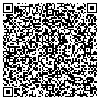 QR-код с контактной информацией организации Арт Драйв, ООО