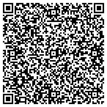 QR-код с контактной информацией организации Эвакуатор, СПД