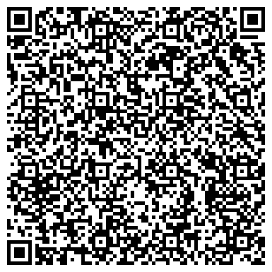 QR-код с контактной информацией организации СТО Партнер-Авто, Ладон, ЧП