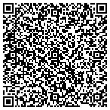 QR-код с контактной информацией организации Коваль Марк, ЧП