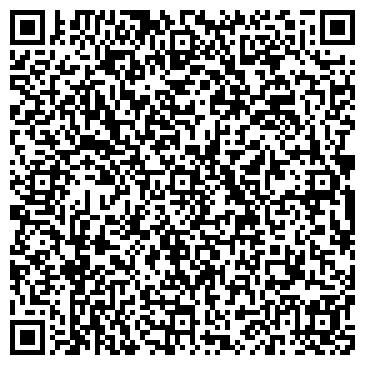 QR-код с контактной информацией организации Юниверсал Ассистанс, ООО