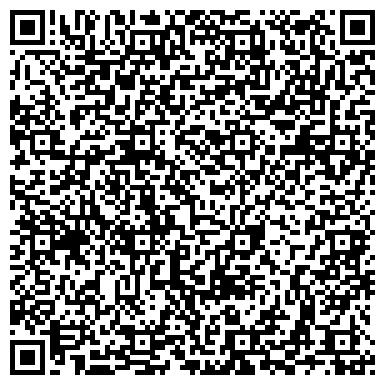 QR-код с контактной информацией организации Оранта Национальная Акционерная Страховая Компания, ПАО