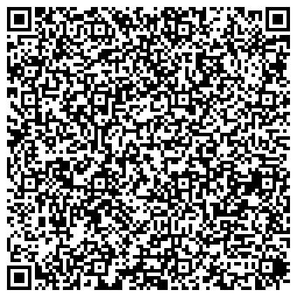QR-код с контактной информацией организации Саламандра-Украина, Страховое акционерное общество открытого типа, ОАО