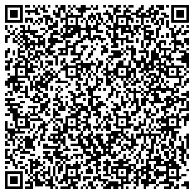 QR-код с контактной информацией организации Автострахование в Кременчуге, ЧП