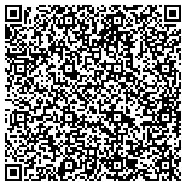 QR-код с контактной информацией организации Украинская инновационная бизнес группа Киев, ООО