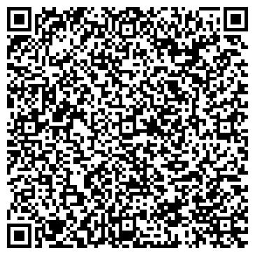 QR-код с контактной информацией организации Мир, Страховая компания