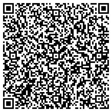 QR-код с контактной информацией организации Иличевская , ЧП