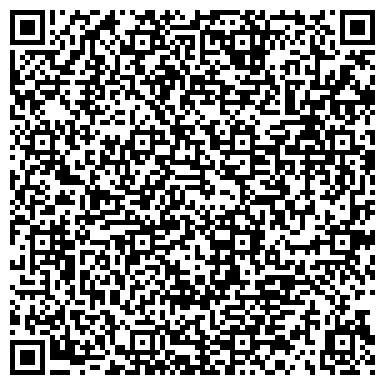 QR-код с контактной информацией организации УСК Дженерали Гарант Страхование жизни, ОАО