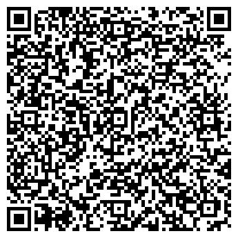 QR-код с контактной информацией организации Провита СК, ОДО