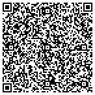QR-код с контактной информацией организации СК Граве Украина, ЧАО