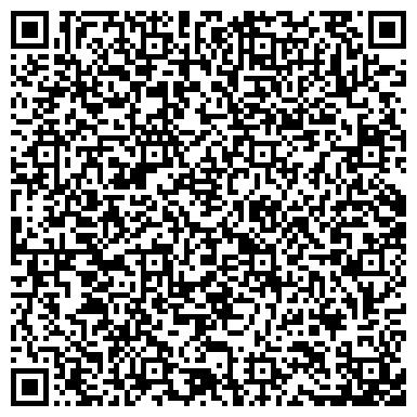 QR-код с контактной информацией организации Страховая компания Княжа, ЧАО
