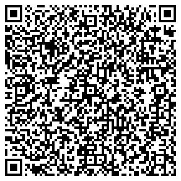 QR-код с контактной информацией организации Оранта, ООО