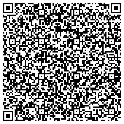 QR-код с контактной информацией организации Экспресс консалт групп, Компания (Независимый Страховой Консультант)
