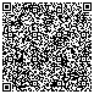QR-код с контактной информацией организации Страховая компания ВЕЛТЛИНЕР, ПрАТ